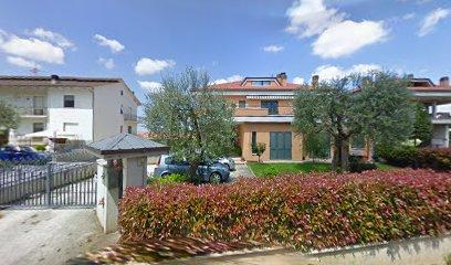 Villa-Castelletta
